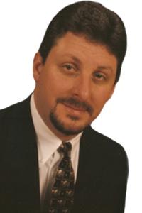 Kevin Schwiger