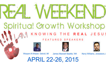 real weekend-image-for post
