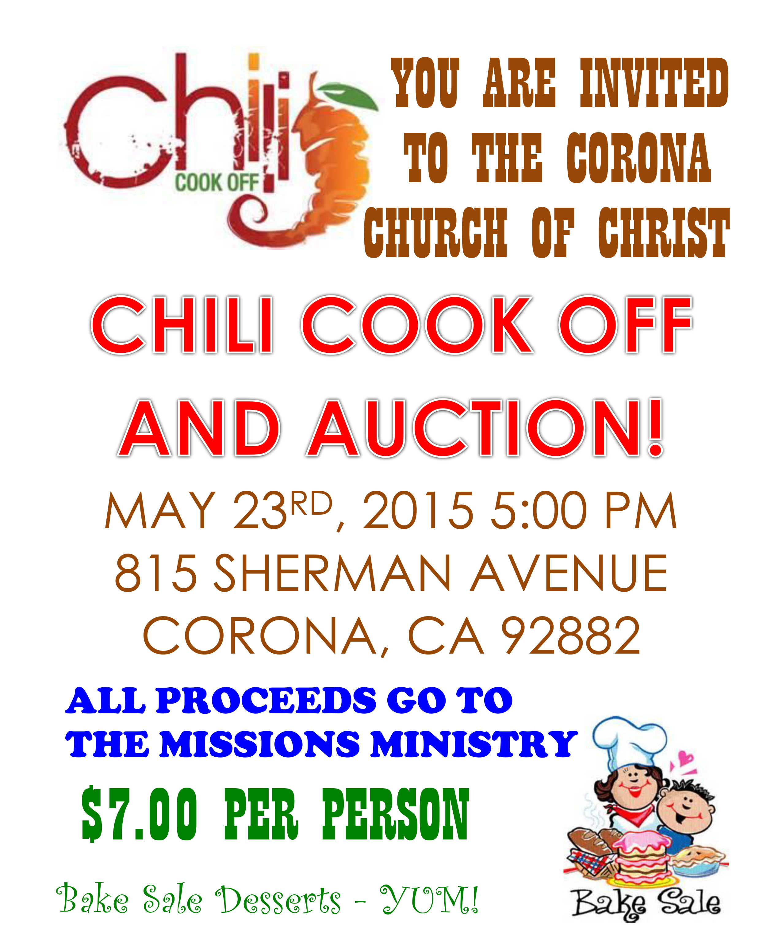 Chili-Cookoff-Acuction