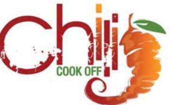 Chili-Cookoff-logo