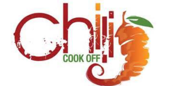 Chili Cook Off and Auction