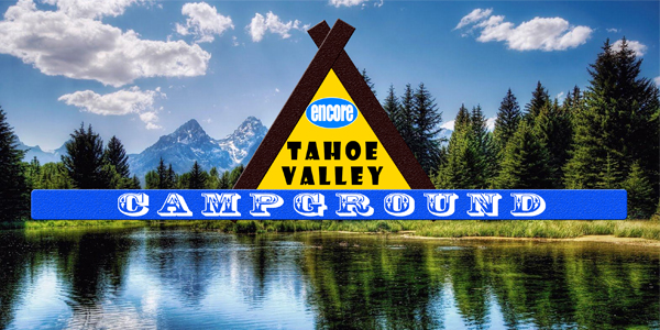Image result for tahoe valley campground copyright free