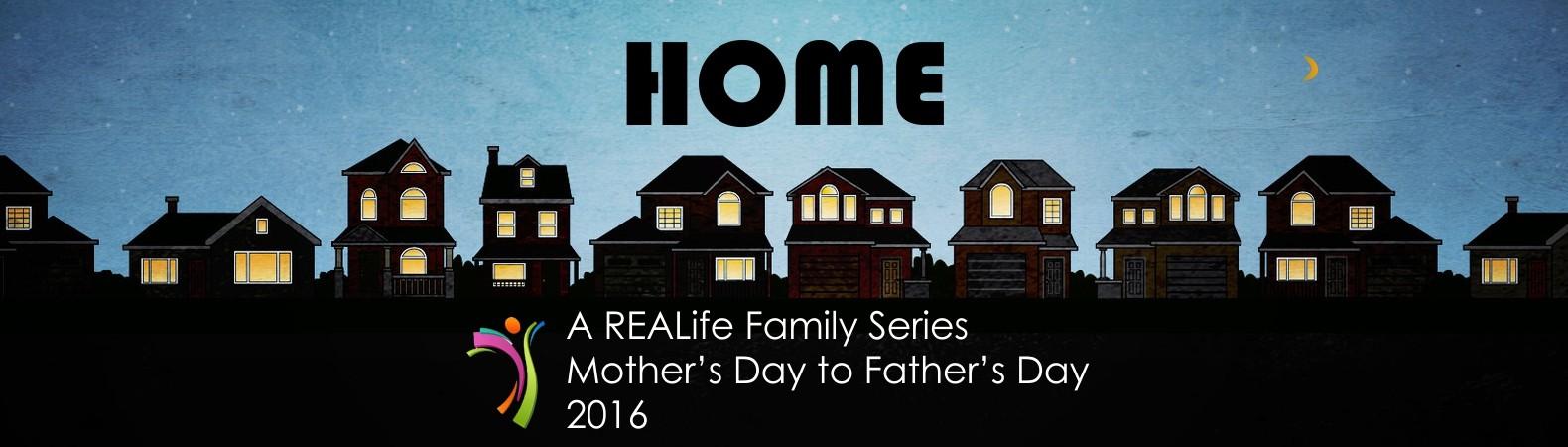 Home Series-edit
