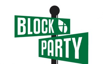 block party-post