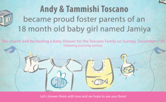 andy-and-tammishi-foster-proud-parents-web